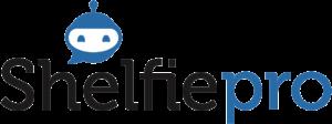 Shelfie Pro - logo - Efficiënter retail rekbeheer met robot-scanning en AI beeldherkenning